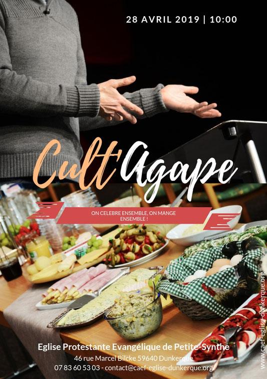 Café Culte