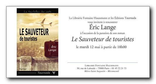[ACTU] Taurnada Éditions Image