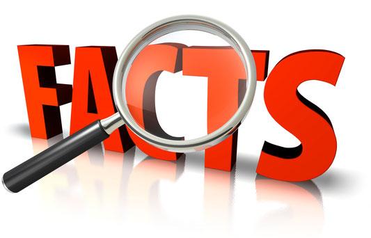 facts,fakten,neuro,management,neuromanagement,mr,mike,management,conceptions
