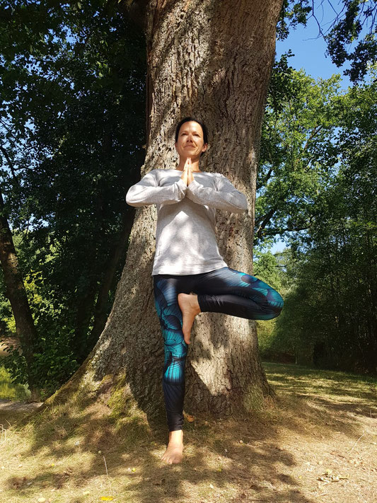 MOMazing-Gastautorin Ina: Wie du deinen Herzensweg findest
