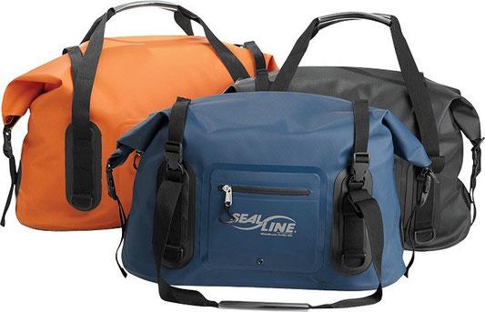 Cascade Designs WideMouth Duffle Bag