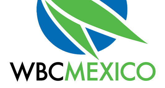11th WORLD BAMBOO CONGRESS MEXICO Xalapa, Veracruz, Mexico August 14-18, 2018