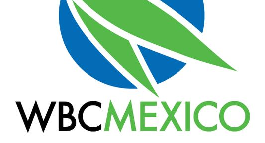 Congrès mondial du Bambou – MEXICO 2018