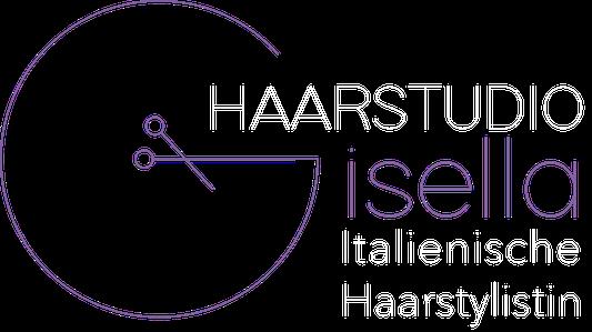 Haarstudio Friseur Gisella Jägerstraße 12 40231 Düsseldorf 0211 22