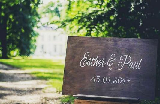 se marier dans un château mariage au chateau proche de paris près de paris île de france salle de mariage au château