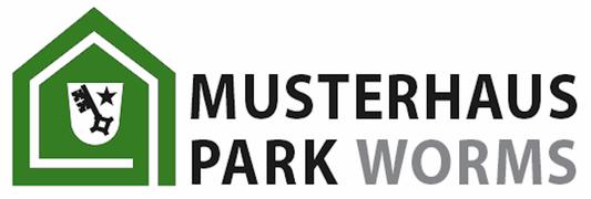 Bild Musterhaus Worms Anfahrt ReMoSan GmbH Oliver Pockrandt Bau Sanierung Renolit