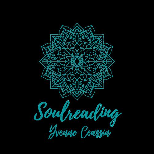 ღ Soul Coaching ღ  Cardreadings ღ  Healing Oils ღ  Trancehealings ღ
