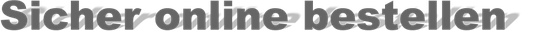 TravelControl Software Update V7.5 Kaufen download