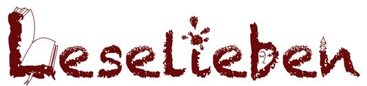 Leselieben - Die Webseite von Stephanie Schuster mit allen Infos zu ihren tollen Büchern und Illustrationen!
