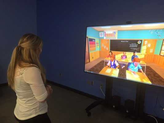 from: http://news.mpbn.net/post/university-maine-using-simulated-virtual-classrooms-help-train-teachers