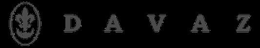 Fly and Wine, Helikopterflug mit Weindegustation,Weingut Davaz, Fläsch, Logo