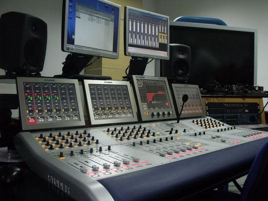 Se preferite i suoni digitali