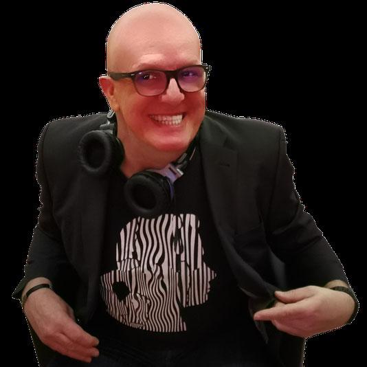 Party München DJ Chris Bernard, anspruchsvolles DJing bei Event, Hochzeitsmusik, Geburtstagsparty, Firmenfeier, Messe, Weihnachtsfeier