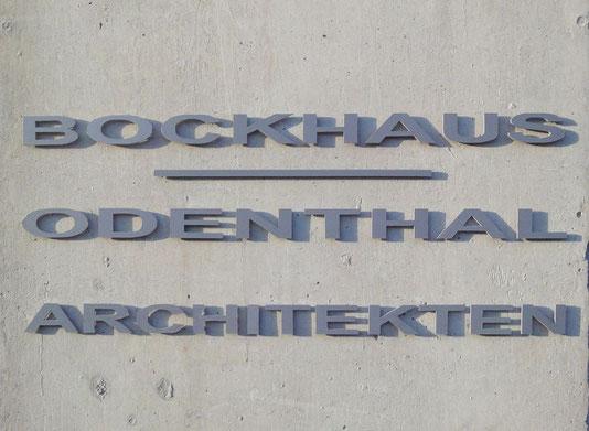 kontakt | anfrage, Bockhaus-Odenthal Architekten Münster realisieren|optimieren|sanieren|seit 1989 Architektur-individuell |kreativ|energetisch|Architekten AKNW,NRW,germany architects
