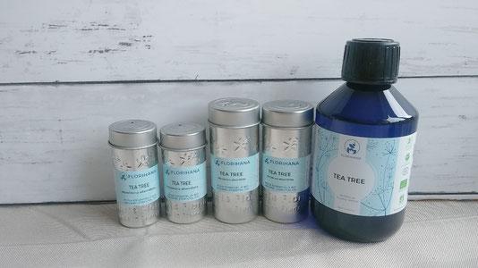 アロマが初めての方から活用されている方まで、生活に香りの活用をご提供