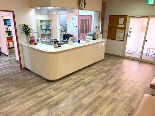 Nakayama Clinic