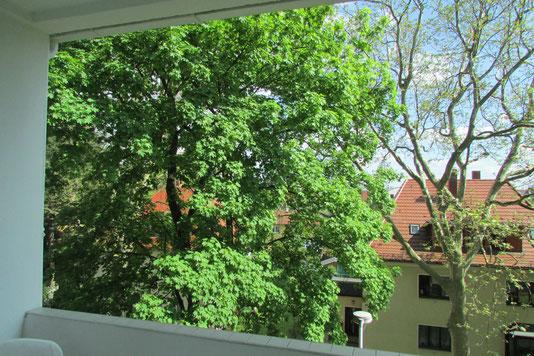 Ferienwohung Schütze in Dresden  Unterkunft, Übernachtung, Quartier, Pension,  Herberge, Balkon, möbiliert, Wohnung, Monteursunterkunft