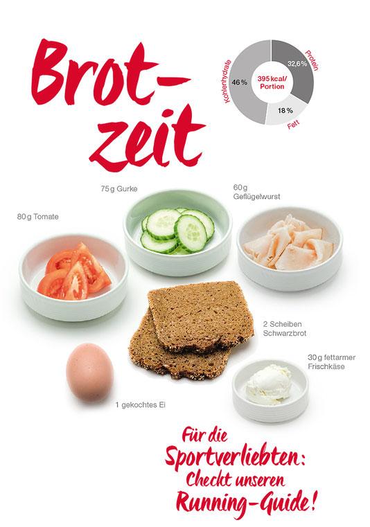 Intercity-Fruehstuecksvariante: Brotzeit, Omega-3, Omega-Eating, Praxis Dr. Matthias Marquardt