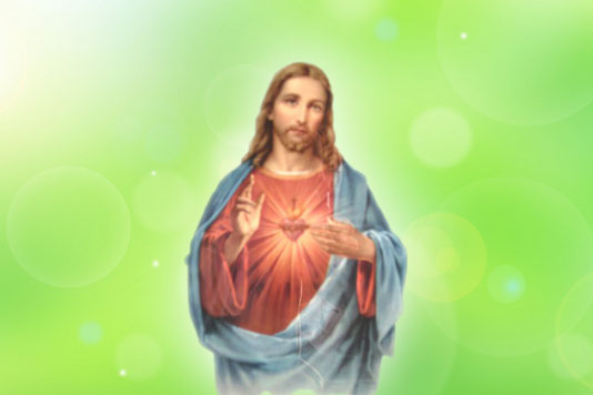 キリスト意識【役立つ情報】