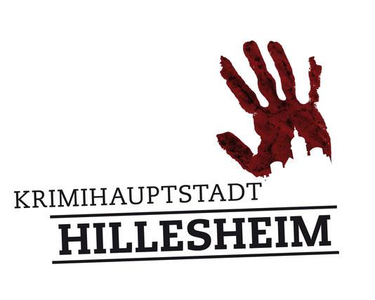 krimihauptstadt Hillesheim Eifel