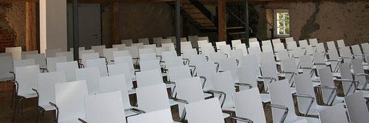 Tickets für Kleinkunst in der Klosterschiire Oberried im Dreisamtal