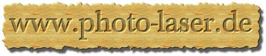 Laser-gravur-Onlineshop-Designer-USB-Sticks-photo
