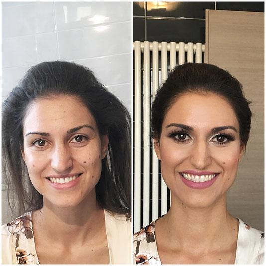 makeup-artist-garda