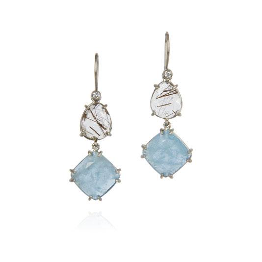 diamant-turmalin-quarz-aquamarin-scheiben-ohrringe-goldschmiede-atelier-herzog
