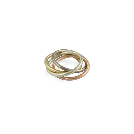 vier-jahreszeiten-ring-goldschmiede-herzog