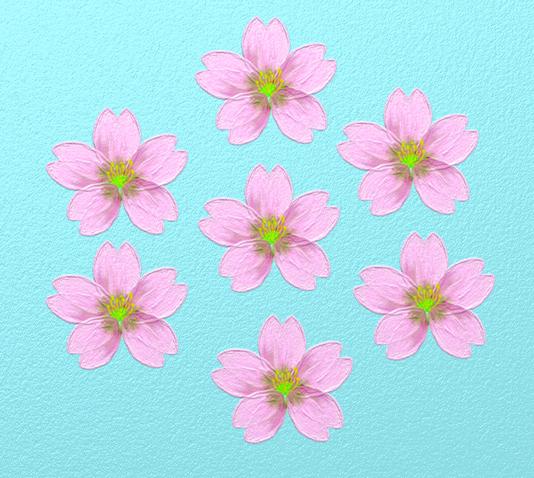 花びらー3