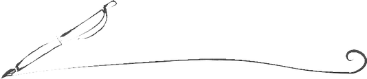 Fotografo Matrimonio San Benedetto del Tronto. Fotografo Matrimonio Grottammare. Fotografo Matrimonio Ascoli Piceno. Fotografo Matrimonio Fermo. Fotografo Matrimonio Marche. Fotografo Matrimonio Trieste. Fotografo Matrimonio Venezia. Fotografo Matrimonio