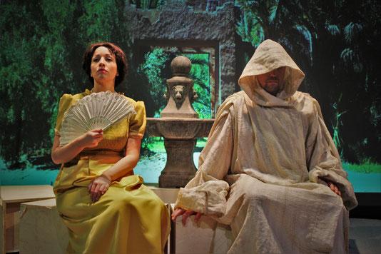 theatre_decor-comediens-porteurdhistoire_PetiteFabrique_Montbazon