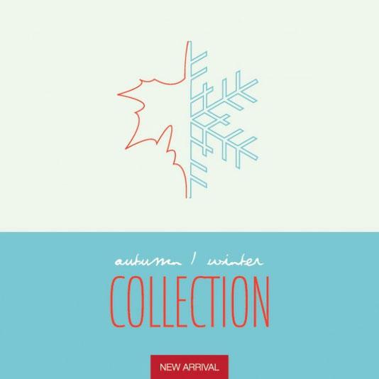 Colección otoño-invierno 2014-2015 en DeDulce moda infantil