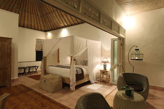 Ubud villa for rent. Ubud villa for rent by owner