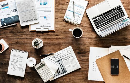 recruter un commercial B2B