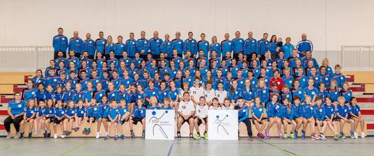 Handballsportverein Schopfheim e.V.