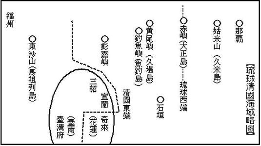 第一囘の圖