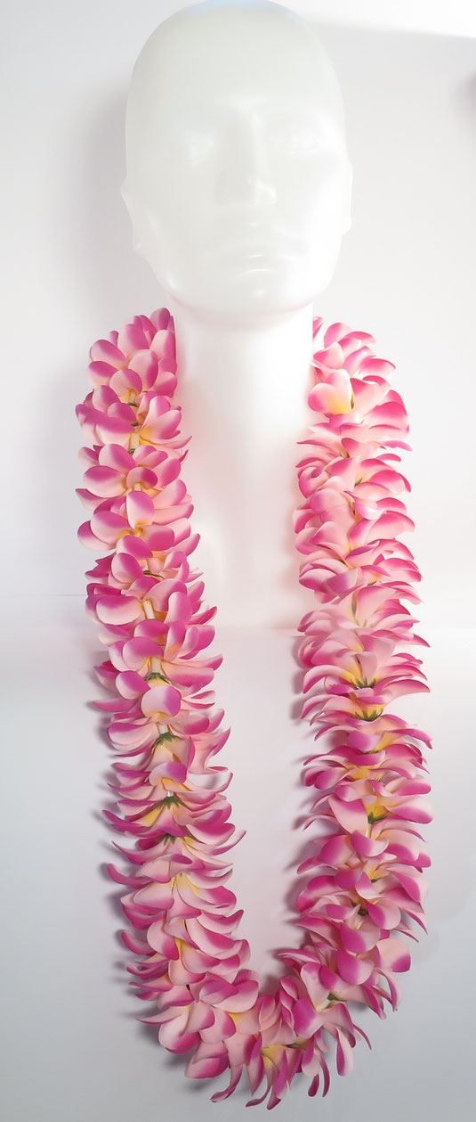 Lei Hawaii