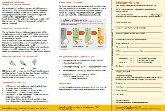 Lichtwende-Flyer Seite 2