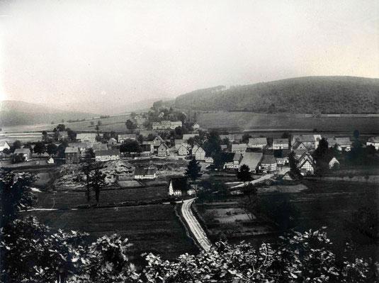Wiederstein (1899)