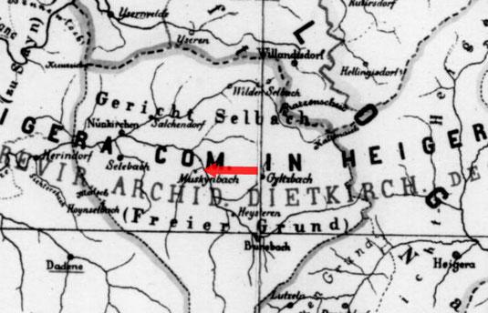 Muskynbach (Mischenbach)