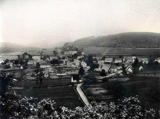 Wiederstein 1899