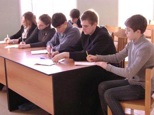 В заметке использована фотография с сайта Тамбовской духовной семинарии:  http://www.seminaria-tmb.ru/?NewsView=873