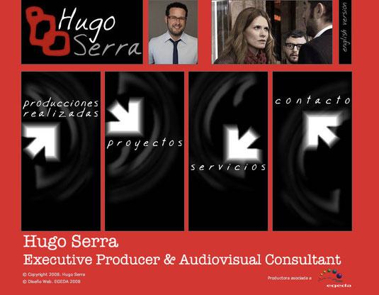 www.hugoserra.com
