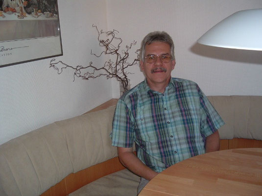 Peter Pfaud