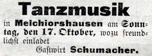16.10.1909