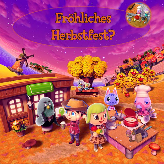 https://www.facebook.com/AnimalCrossing.de