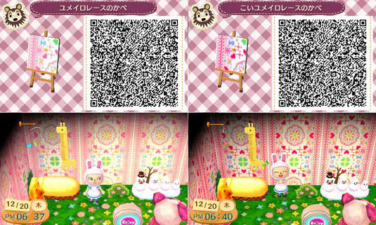 Ac Sonderausgabe Am 01 10 2017 Animal Crossing New Leaf