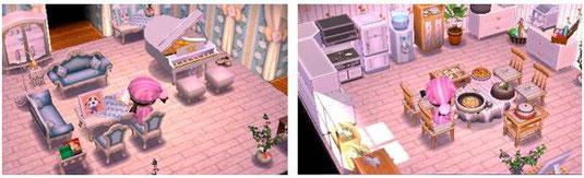 Ac Sonderausgabe Am 29 02 2016 Animal Crossing New Horizons
