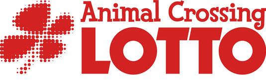 animal crossing lotto